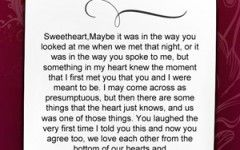 Love Quotes For Her In English Pdf Love Love Quotes For Her
