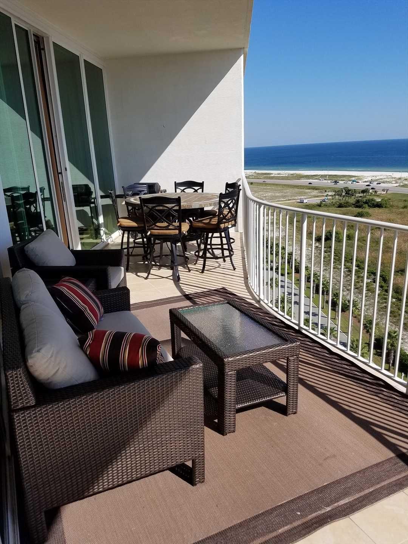Laura's Vacation Rentals Gulf Shores And Orange Beach
