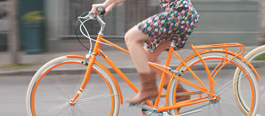 5 Pro Tips: Shopping for a City Bicycle   Apartment Therapy