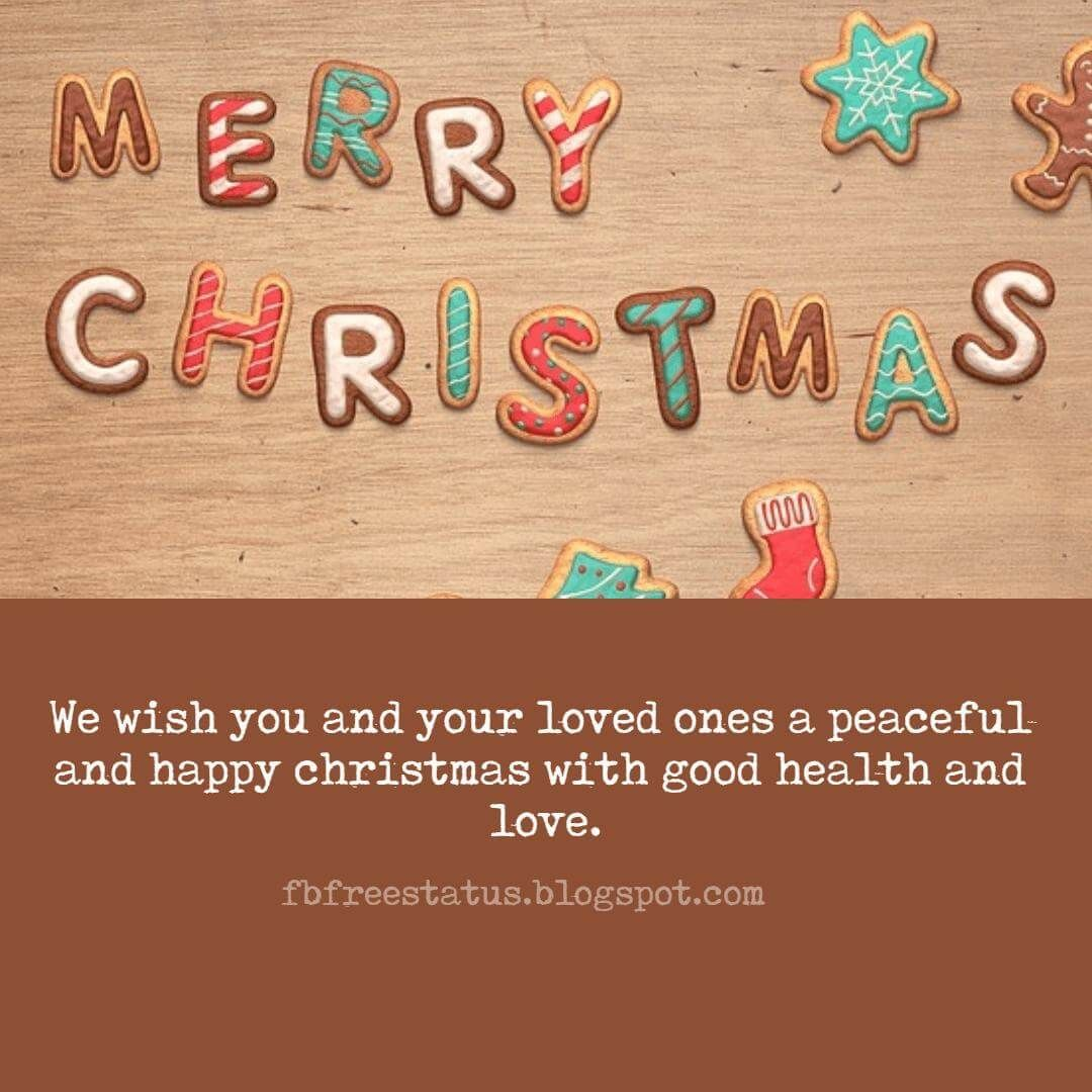 Christmas Wishes Messages For Boss Christmas Wishes Images Messages