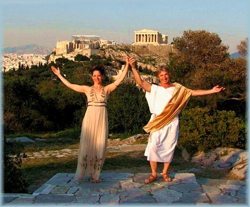 Greek Themed Wedding Greek Wedding Reception Ideas Wedding