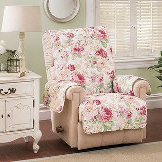 Strange Zulily Com Mail E Mail Orders Floral Furniture Gmtry Best Dining Table And Chair Ideas Images Gmtryco