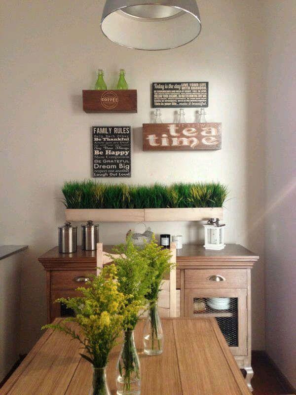 Cajas y macetas para colgar en pared macetas grabadas - Macetas para colgar ...