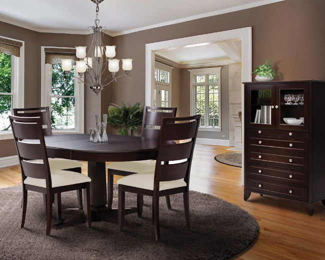 Incroyable Long Island · UNIQUE DINETTE NY 631 742 1351   Bermex Furniture Dinette Set  Bermex Furniture Dining Room Set