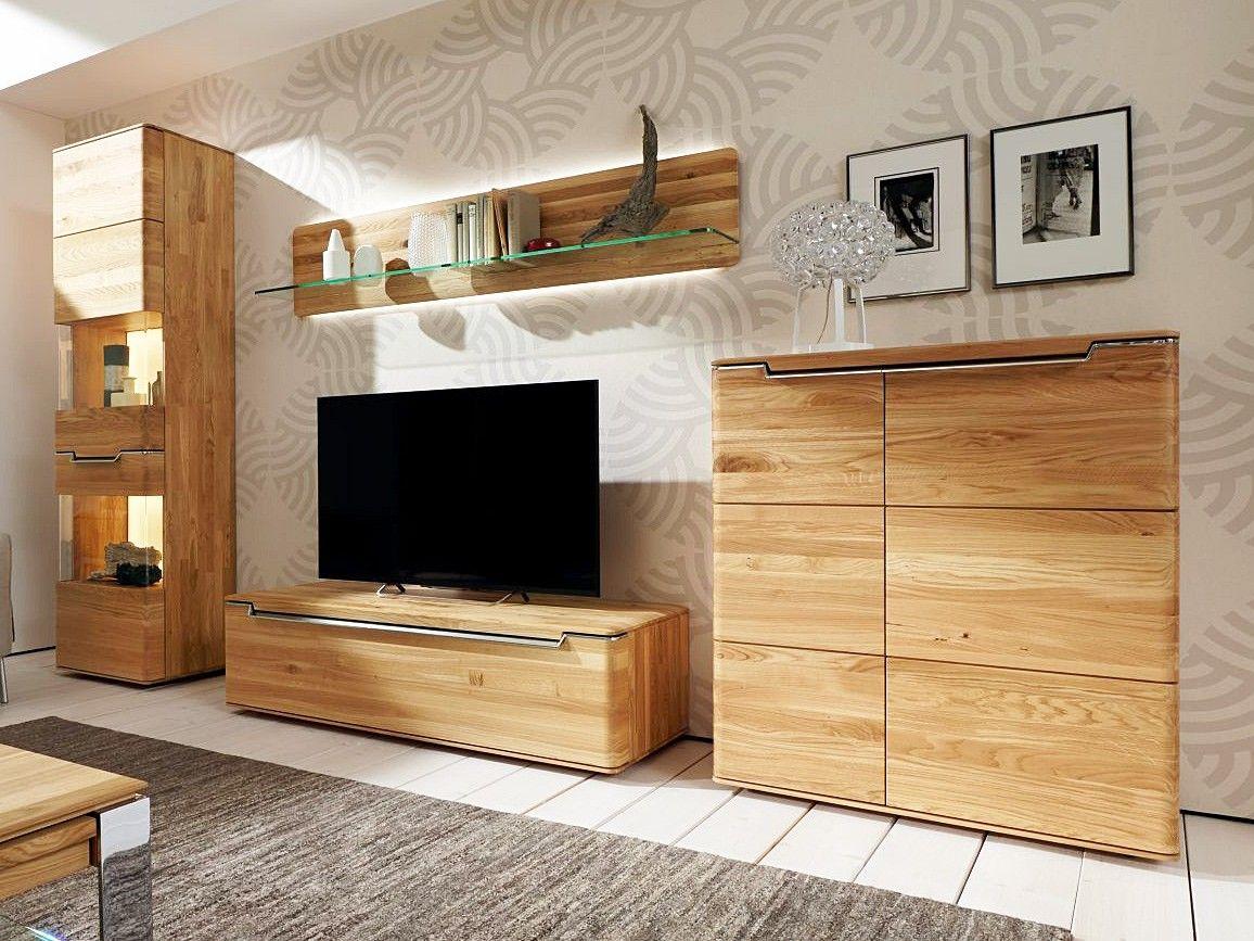 Wohnzimmerschränke hülsta ~ Schön wohnwände hülsta wohnideen hülsta wohnwände