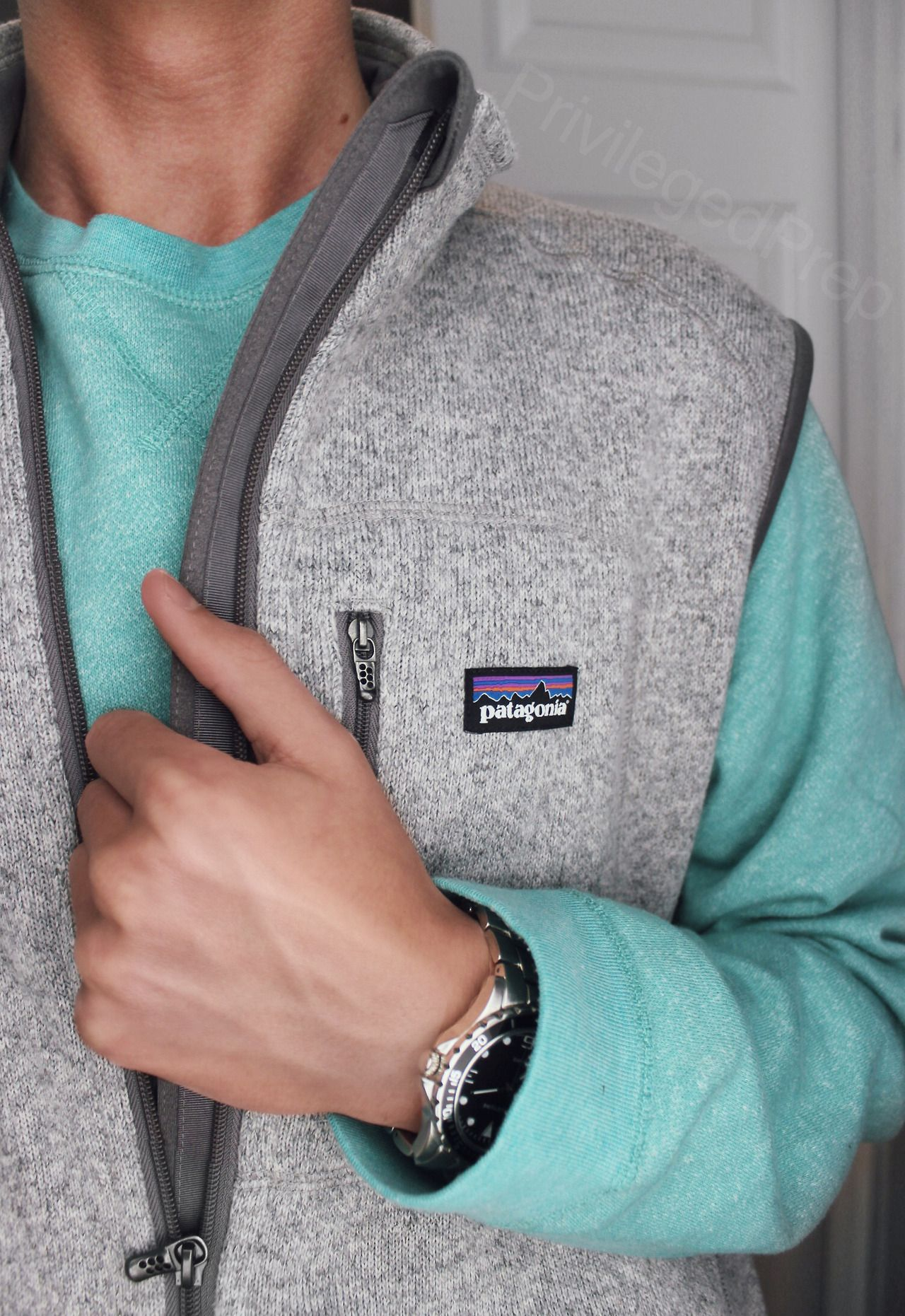 85d04c404bb Pin by Dylan Fugate on Men s Fashion