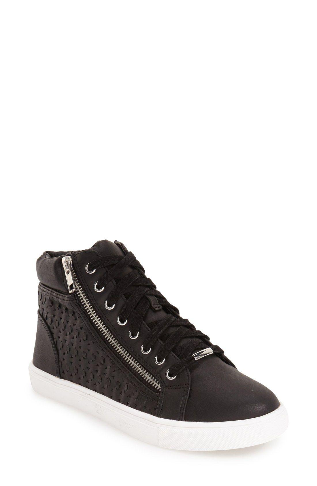 c39464f8a1c  Eiris  Sneaker (Women) New Sneakers