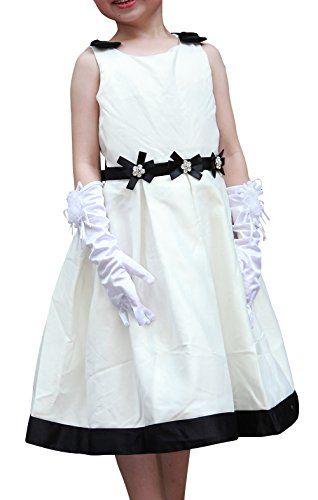 DAPENE® New Sweet Beading Beige Flower Girl Dress Formal Dress 5 DAPENE&reg http://www.amazon.com/dp/B00N2EBKUK/ref=cm_sw_r_pi_dp_MyU8vb0GWY80A