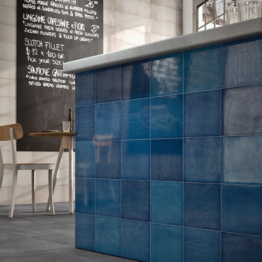 Academy Tiles   Richmond, Melbourne   Artarmon, Sydney   Mosaic ...