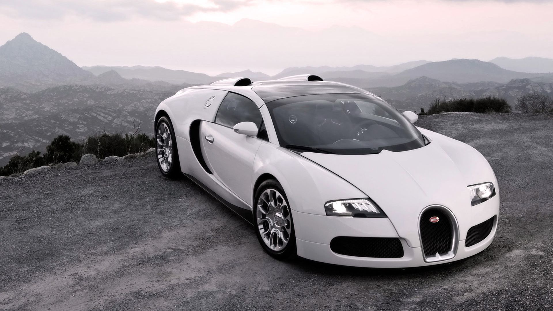 full hd 1080p bugatti wallpapers hd, desktop backgrounds 1920x1080