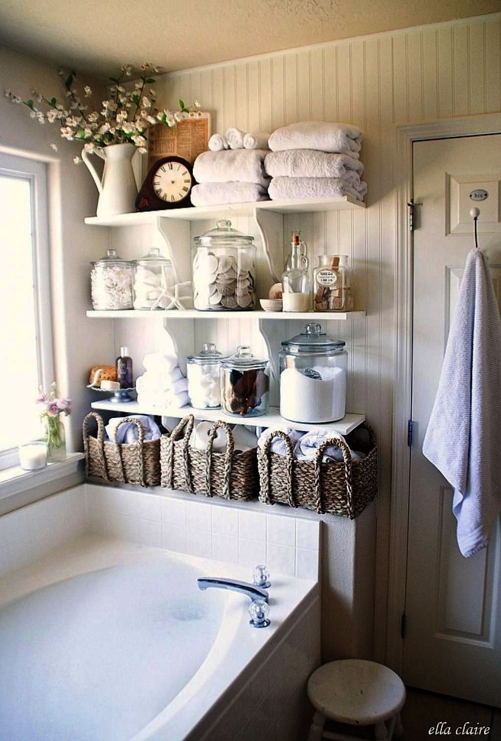 Cool   home interior designer near me great also design rh in pinterest
