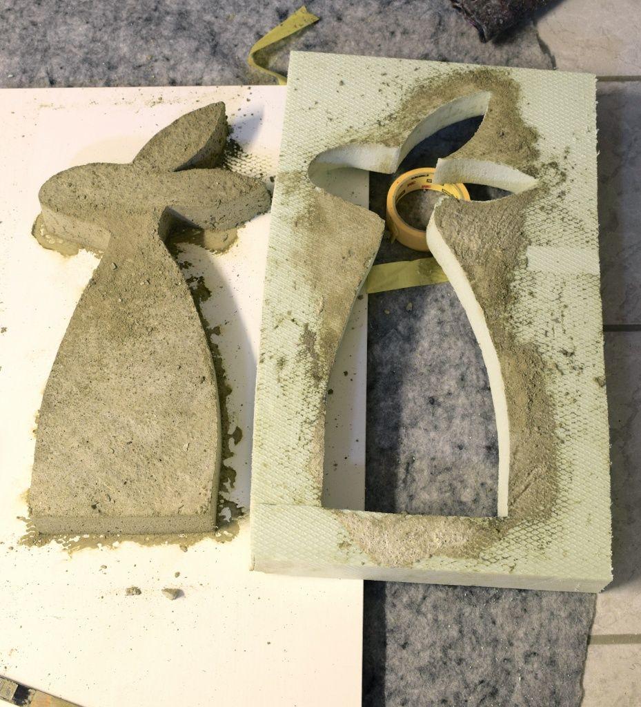 Zitronenschnitten Weihnachtsgebäck.Vera Schobelt Veraschobelt On Pinterest