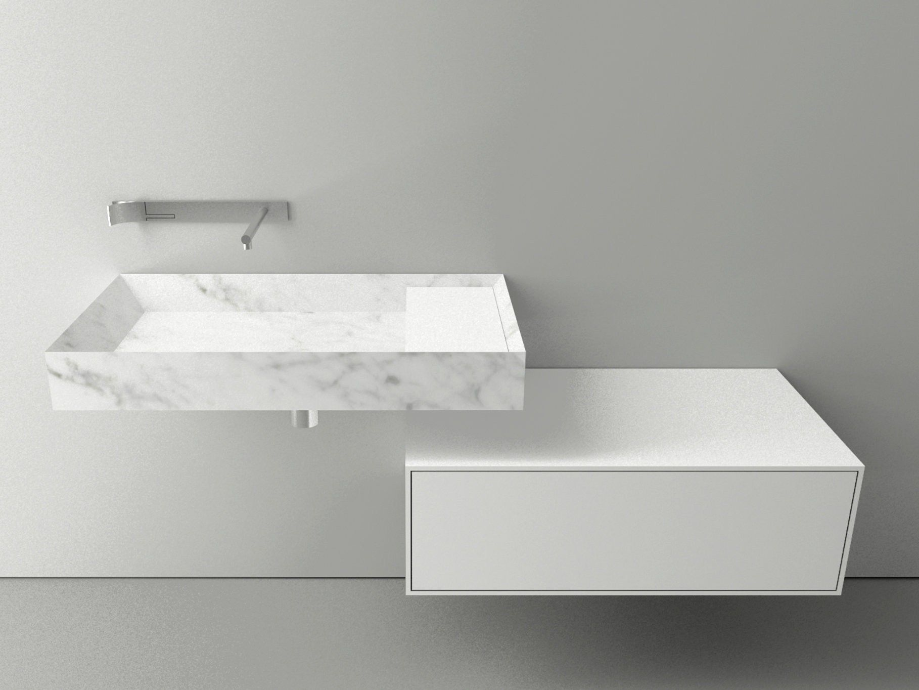 Download the catalogue and request prices of a stone by boffi
