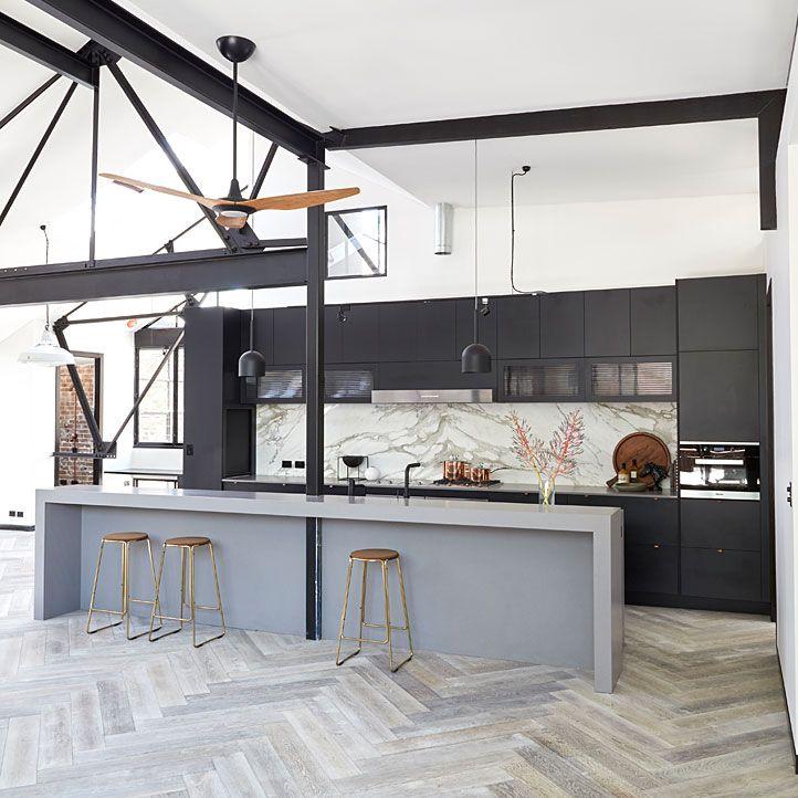 Penshurst Street Willoughby Nsw Phone Designer Kitchens Direct Interesting Designer Kitchen Design Decoration