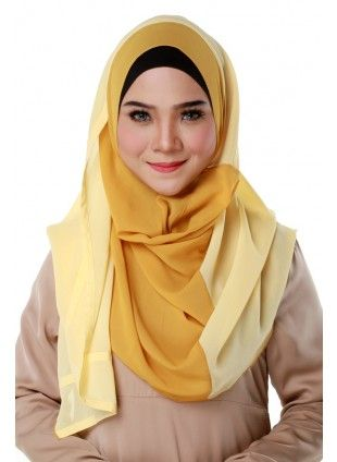 Brands Meeda Clothing Scarves
