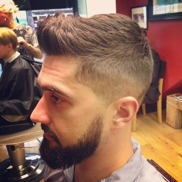 haircuts for with faces and hair hottie gorgeous beings hair hair cuts and 6277