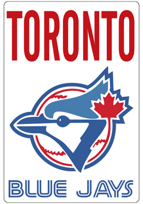 Pin By Kari On Let S Play Ball Sport Team Logos Toronto Blue Jays Play Ball