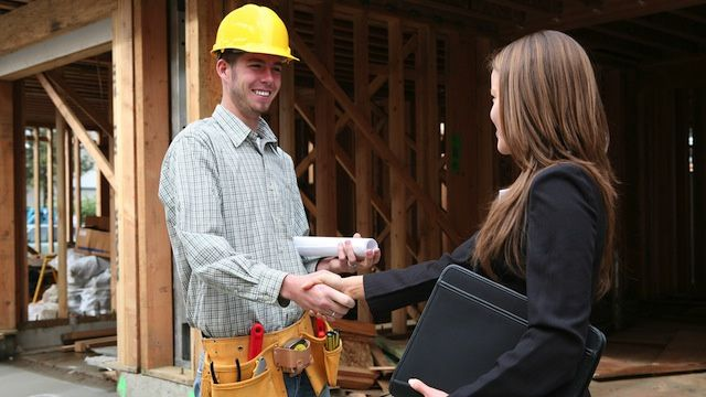 How Can I Find And Hire A Good Responsible Handyman Best Home Builders Home Builders Construction Jobs