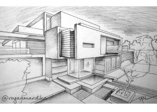 Archi_work drawings #arquitectonico