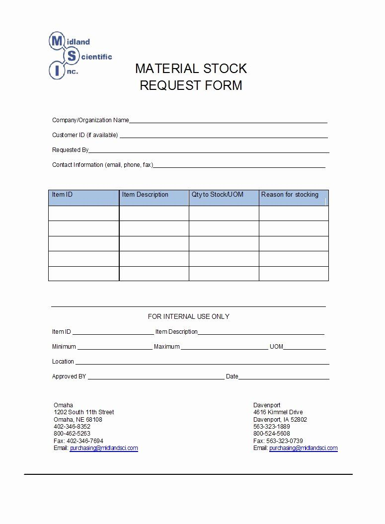 24 Lab Requisition Form Template In 2020 Templates Business
