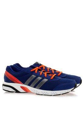 كوتشيات ماركة أديداس كوتشيات اديداس 2014 كوتشيات اديداس رجالى بنوته كافيه Sneakers Adidas Sneakers Adidas