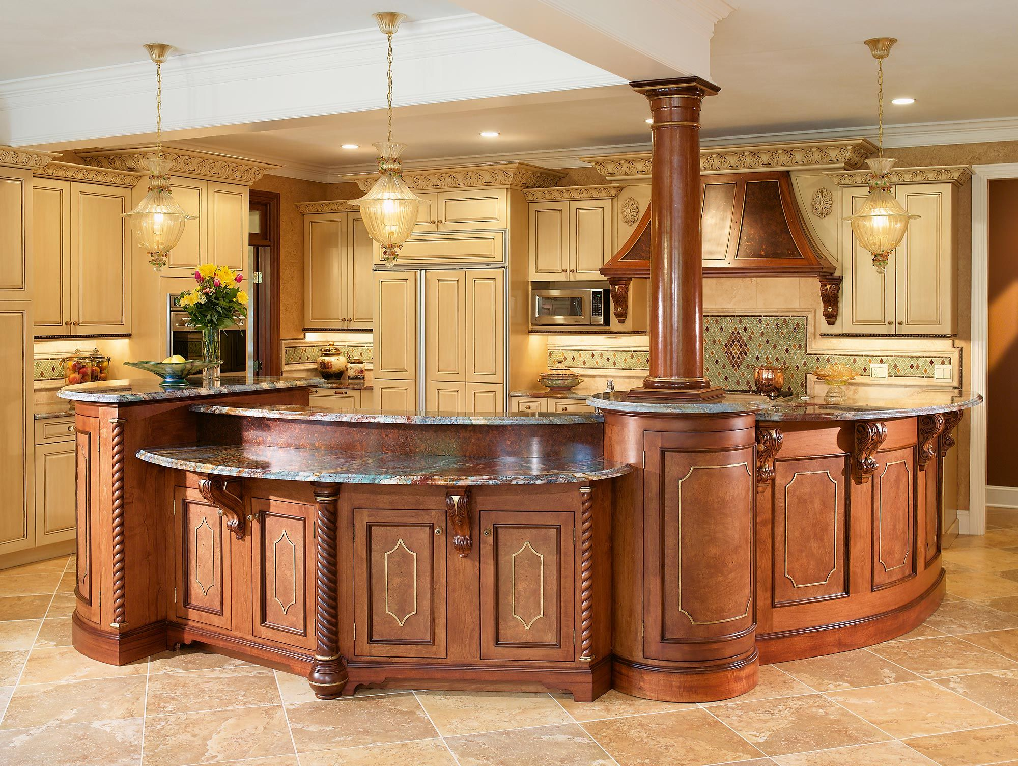 kitchen cabinets syracuse ny speakers custom dandk organizer