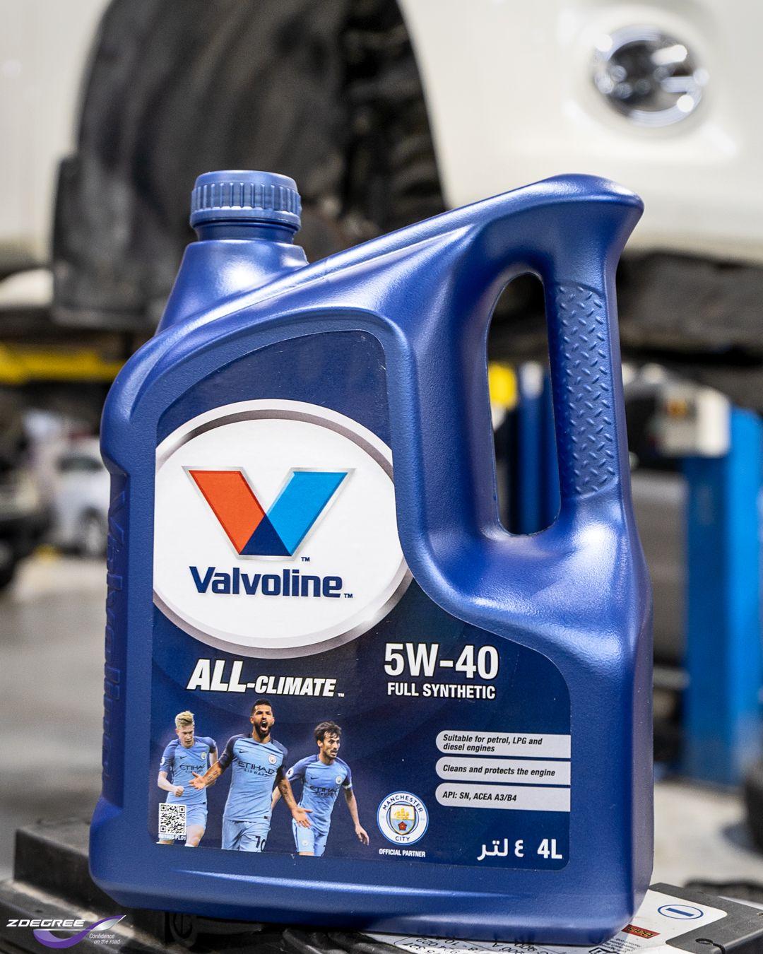 Valvoline 5w 40 Buy Tires Tyre Shop Auto Service