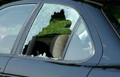 Auto Glass Shop Fort Collins Co Https Plus Google Com U 0 B 103665862584117205756 103665862584117205756 Abou Cracked Windshield Repair Windshield Repair Car