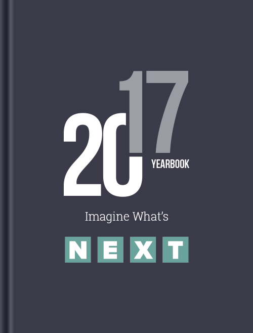 School Yearbook Cover Design ~ Time to design your yearbook for the  school year