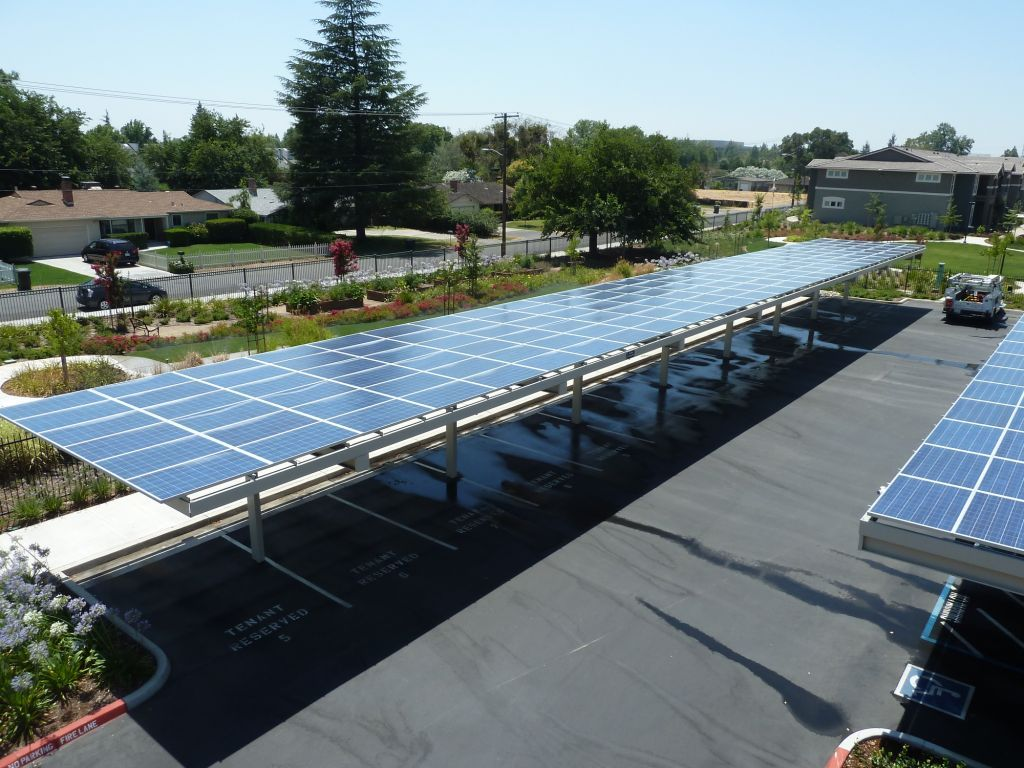 Carport Solar System Solar Panels Roof Solar Panel Cost Pool Solar Panels