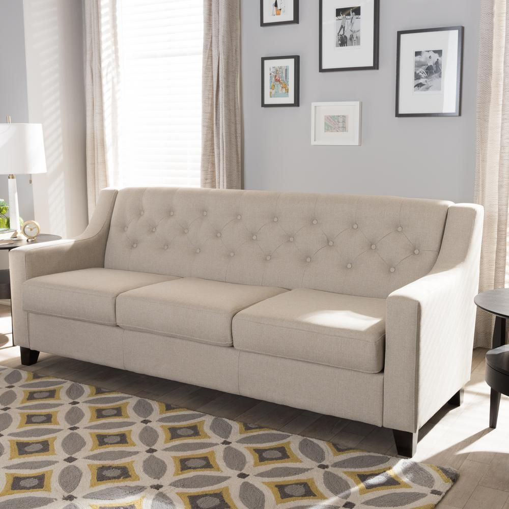 Upholstered Sofa And Its Benefits In 2020 Think