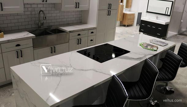 kitchen and bath showroom west palm beach di 2020 | hidup