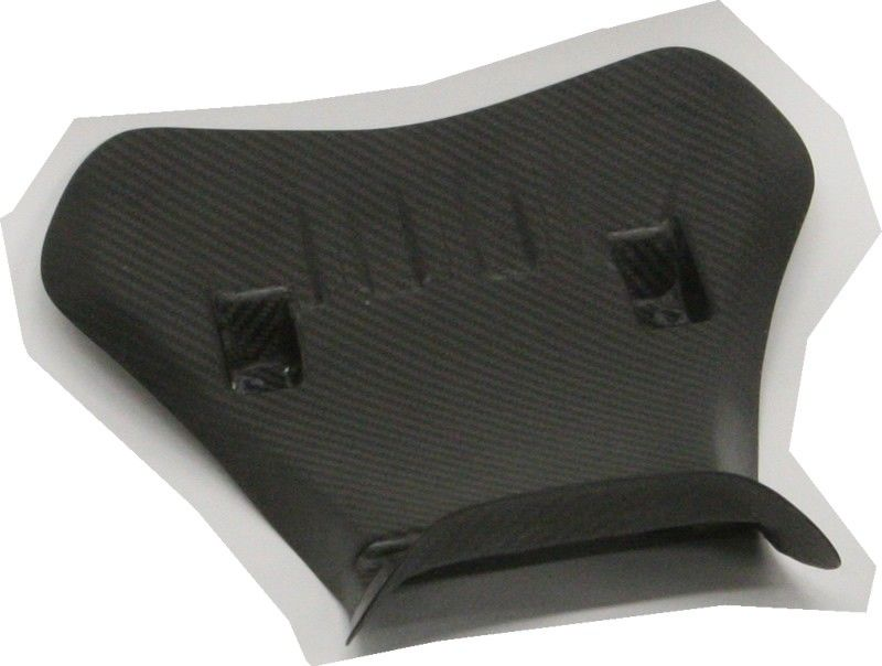 GSXR1000 Seat for 05/06, 0.4 lbs