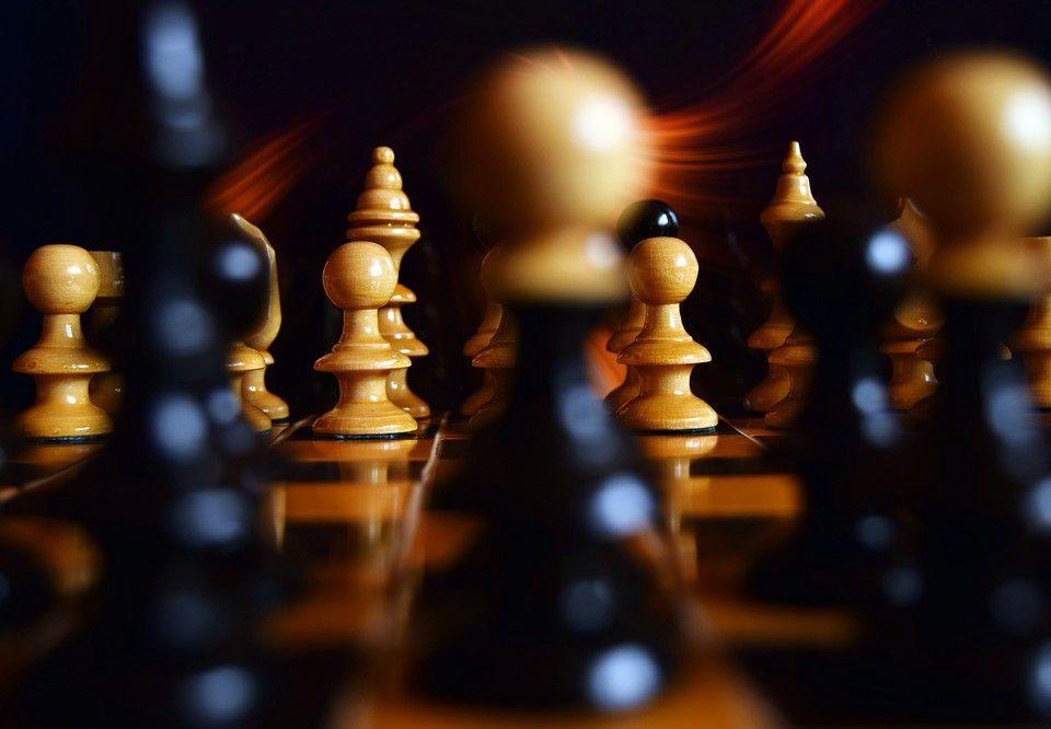 AI: Monte Carlo Tree Search (MCTS), #life, #business, #socialmedia, #world, #news,  #research , #dev...