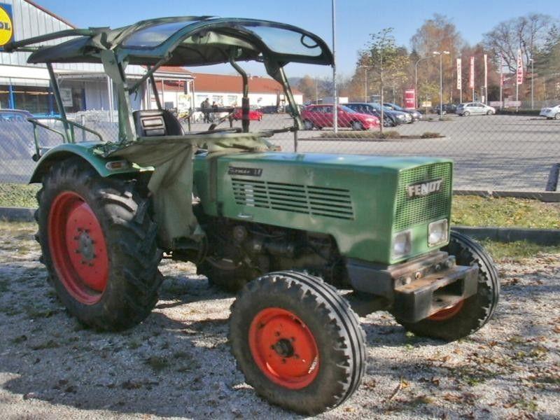 Les 25 meilleures id es de la cat gorie tracteur d - Tracteur rigolo ...