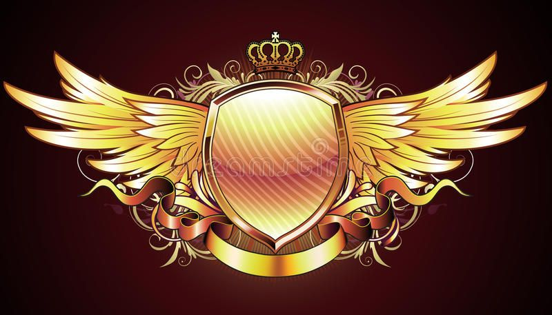 Shield With Wings Png Shield Wings Logo Png Transparent Png Is Free Transparent Png Image To Explore More Similar Hd Image Wings Png Wings Logo Png Images