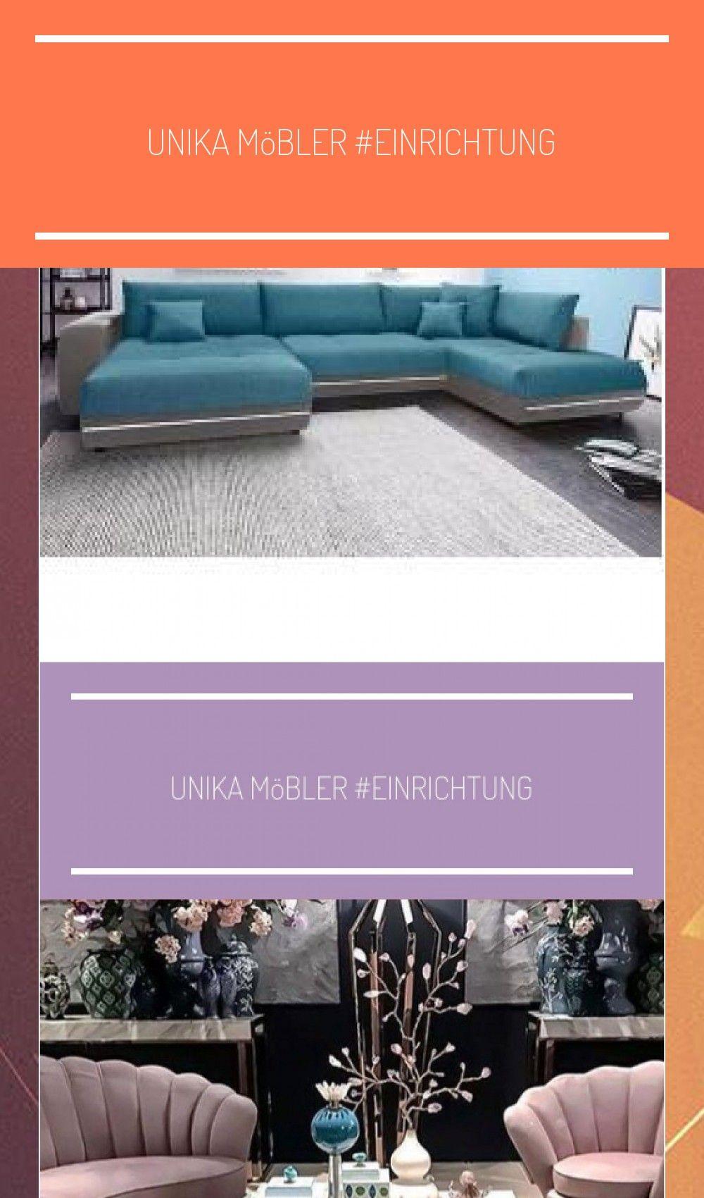 Unika möbler #einrichtungsideen schlafz... #Unika #möbler ##einrichtungsideen #schlafz... #einrichtungsideen schlafzimmer frauen