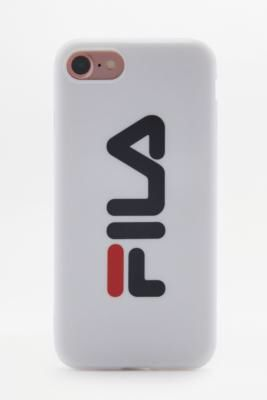coque iphone 6 fila