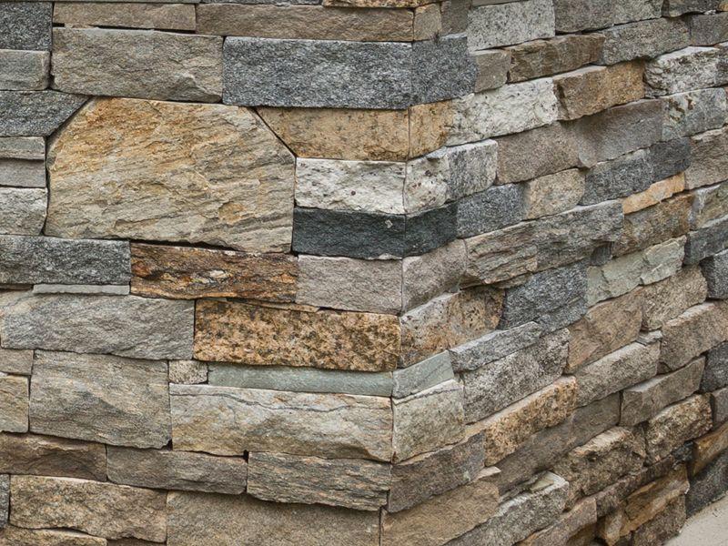 Three Thin Stone Veneer Corner Installation Tips Stoneyard Stone Veneer Real Stone Veneer Thin Stone Veneer