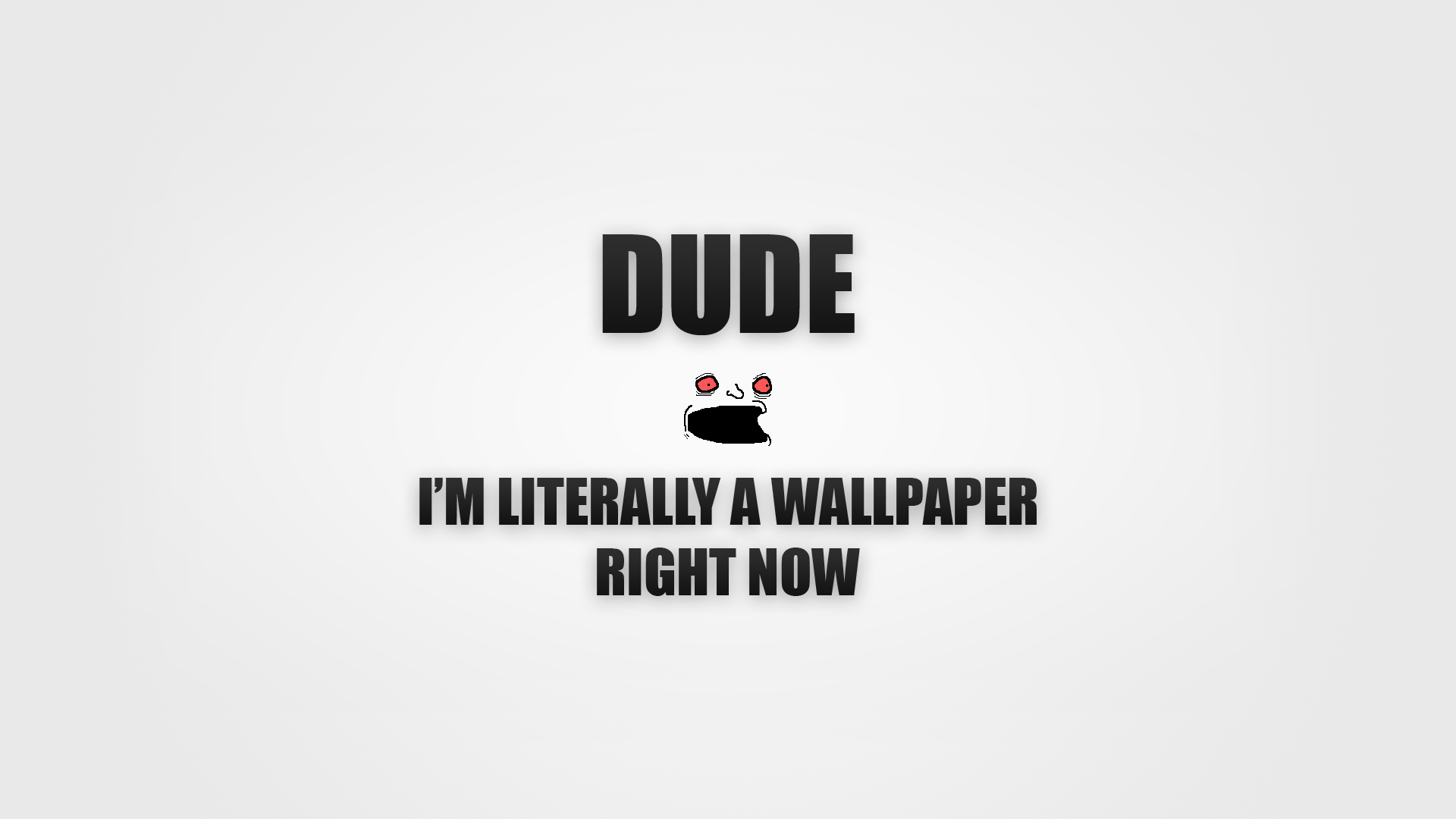 Funny Quote Wallpapers Funny Quotes Wallpaper Funny Quotes Cute Wallpapers Quotes