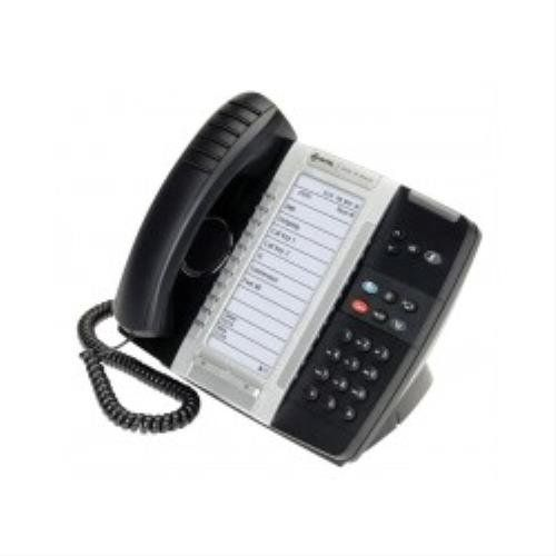 Mitel 5330e IP Phone 50006476 *** Details can be found by