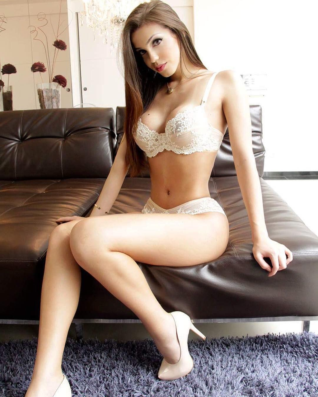Transsexual Escorts In New Burnley