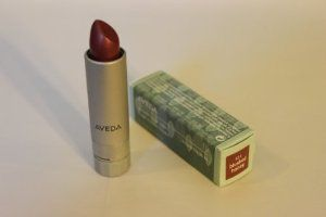 Aveda Nourish Mint Smoothing Lip Color Blushed Honey 531 by AVEDA. $26.88. Feels natural. Adds rich color and definition. Goes on smooth. Long-lasting. Add rich color and definition to your lips with this long-lasting, natural-feeling lip color.