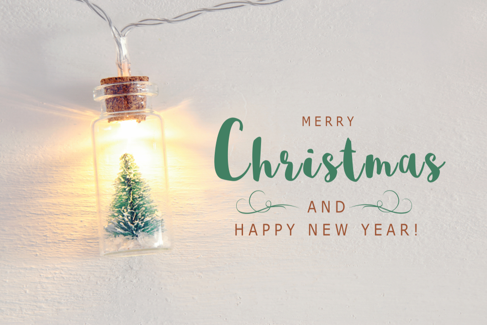 Merry Christmas 2020 Wishes Images Newyear2020 Merry Christmas Pictures Merry Christmas And Happy New Year Happy New Year Images