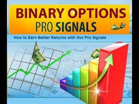 Binary Option Mt4 Indicators For Binary Grosomut Interactive