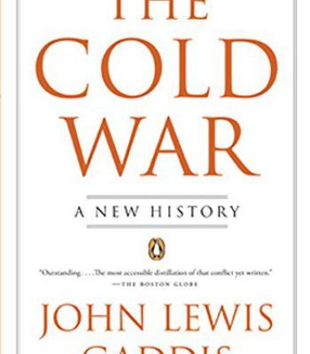 The Cold War A New History Pdf Dolapgnetband