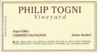 Look at what is on Sale at www.mobilewinedeals.com...  Philip Togni Cabernet Sauvignon... $79.99 per Bottle