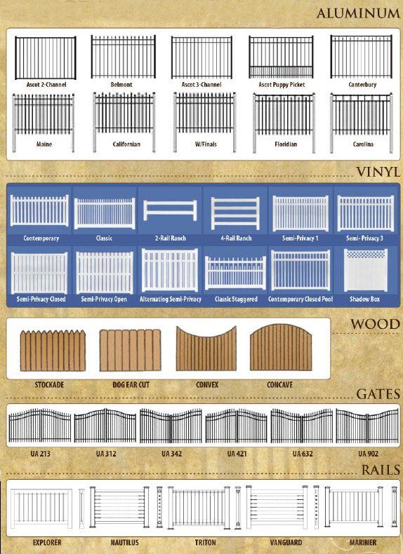 Screen Enclosure Screen Enclosures Seamless Gutter Seamless Gutters Pool Cover Pool Enclosure Pool Enclosures Fl House Gate Design Fence Backyard Fences