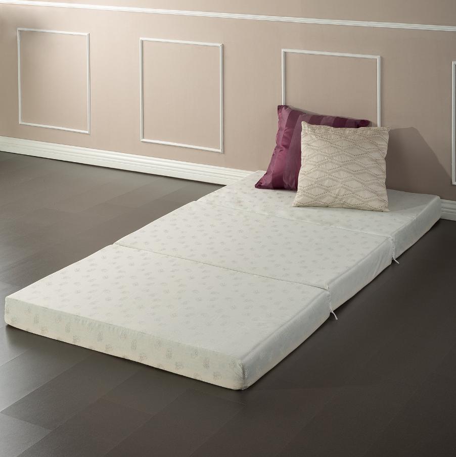 Best Floor Mattress in 2019 Top 5 Brands for Sleeping on