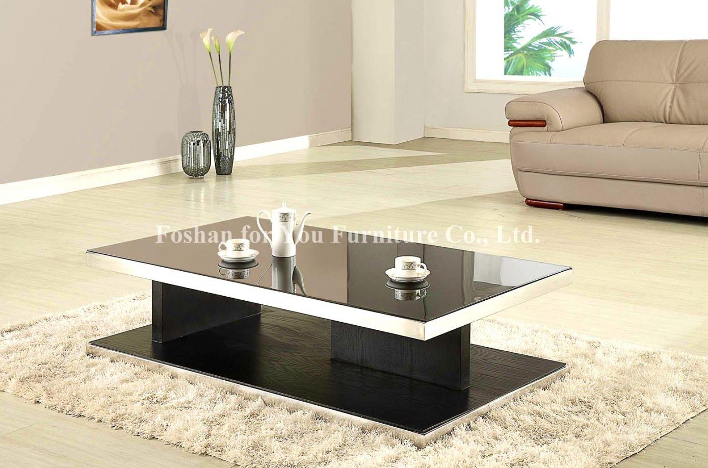 70+ Modern Center Table for Living Room - Best Interior Paint Brand ...